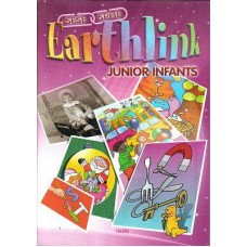 Earthlink Reader Junior Infants