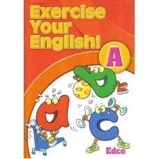 Exercise Your English Activity A