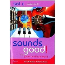 Sounds Good Music Set C 2020