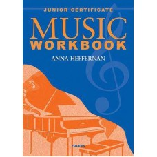 Music Workbook Heffernan