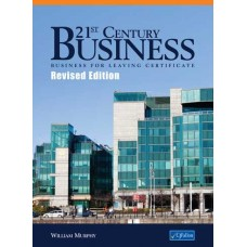 21st Century Business Textbook