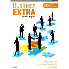Business Extra Workbook