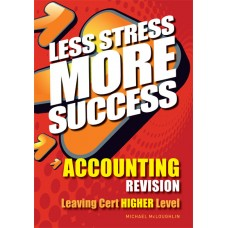 Less Stress More SS Accounting