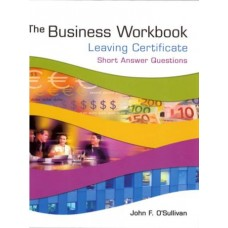 The Business Workbook