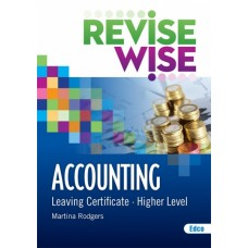 Revise Wise Accounting Higher LC