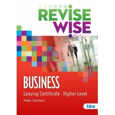 Revise Wise Business Higher LC