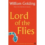 Novel Lord of the Flies Goulding