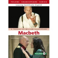 Macbeth Folens Publishers