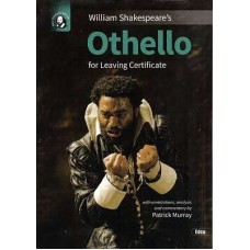 Othello Patrick Murray