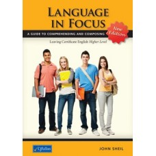 Language in Focus Higher Level