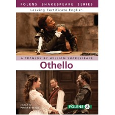 Othello Patrick Brennan