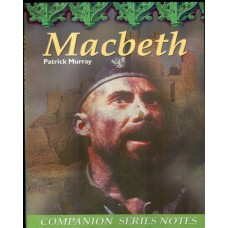 Companion Macbeth Educational