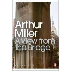 Novel A View from the Bridge-Miller