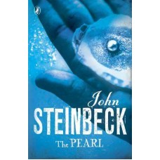 Novel The Pearl- Steinbeck