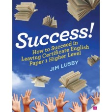 Success How to Succeed in LC English