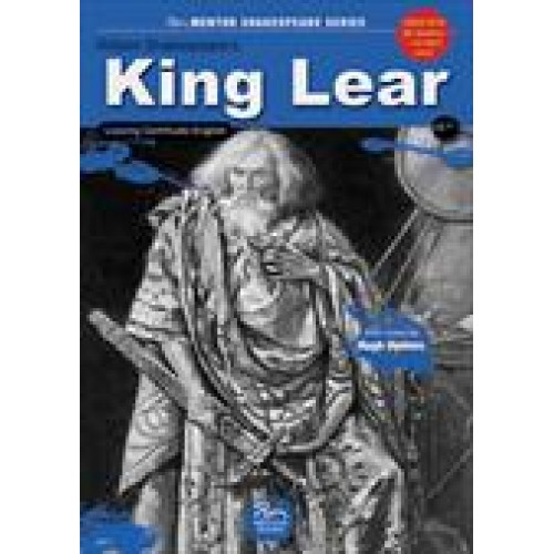 king lear essays leaving cert A-grade english sample answer - single text othello, philadelphia here i come - ol 2008 & 2001.