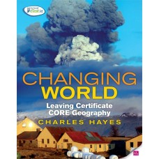 Changing World Core Book
