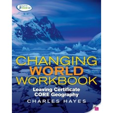Changing World Workbook