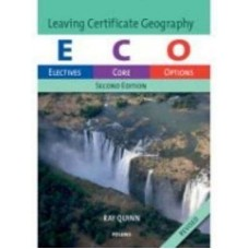 Eco 2nd Ed Folens Incl WB  PACK
