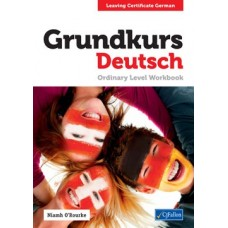 Grundkurs Deutsch Ordinary