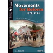 EdCo Movements for Reform