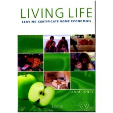 Living Life Incl WBook PACK