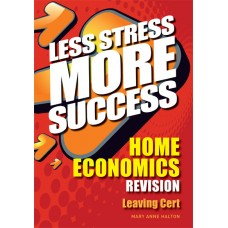 Less Stress More SS LC Home Econ