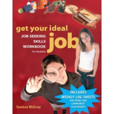 Get Your Ideal Job Gill Education