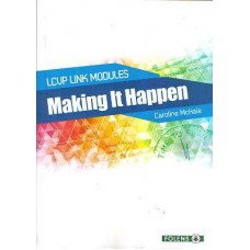 Making it Happen 2nd Edition