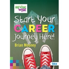 Revise Wise Start Career Journey