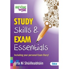 Revise Wise Skills Exam Essentials