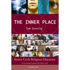 The Inner Place Veritas Publishers