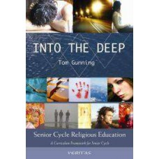 Into the Deep Leaving Cert Religion
