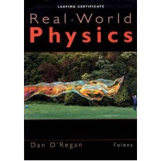 Real World Physics and WB PACK