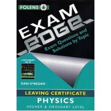 Exam Edge Physics-Leaving Cert