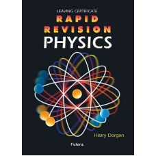 Rapid Revision Physics