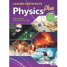 Physics Plus by Doyle and Tierney