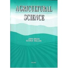 Agricultural Science-Breen and Mullen