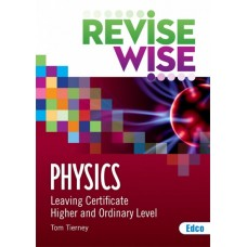 Revise Wise Physics Higher Ord LC