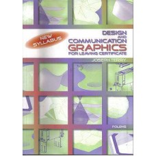 Design and Communications Graphics