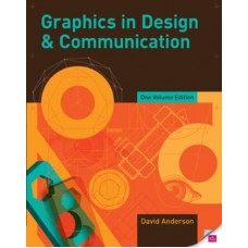 Graphics in Design and Communications