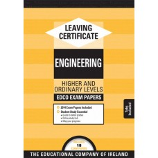 EXAM PAPERS Engineering Higher/Ord