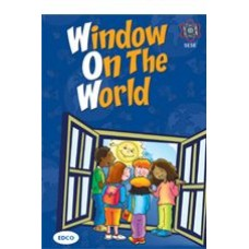Window on the World 2 Activity