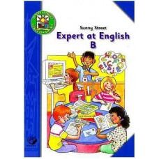 Expert at English B Sunny Street