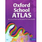 ATLAS Oxford Atlas