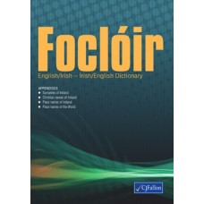DICTIONARY: Focloir-Fallons