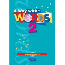 A Way with Words 2 English