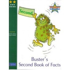 Busters Second Book of Facts