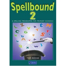 Spellbound 2- Primary Fallons