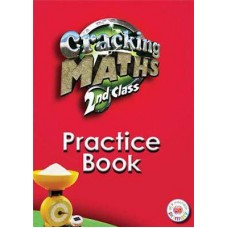 Cracking Maths 2nd Class Practice